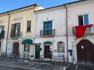 Immobile Affitto Pratola Serra