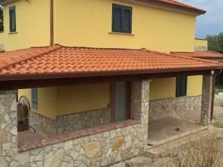 Foto - Villa via Fabbrica, Ascea