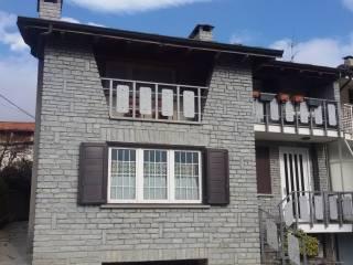 Photo - Country house frazione Pian Bausano, Germagnano