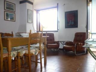 Foto - Bilocale via Penati Don Luigi, Dervio