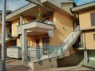 Appartamento Vendita Atella