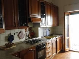 Foto - Appartamento via Camillo Benso Conte di Cavour 10, Moscufo