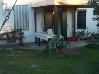 Foto - Villa, ottimo stato, 163 mq, Savarna, Ravenna