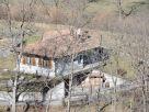 Villa Vendita Laino