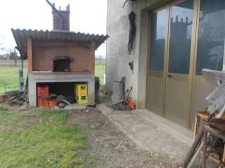 Foto - Rustico / Casale, buono stato, 180 mq, Olmo, Arezzo