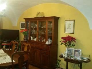 Foto - Casa indipendente via Muraglione, Pettorano Sul Gizio