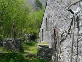 Foto - Rustico / Casale, ottimo stato, 150 mq, Sant'Alfio
