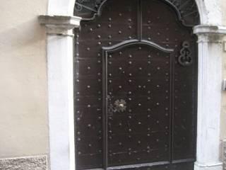 Foto - Palazzo / Stabile quattro piani, Bogliaco, Gargnano