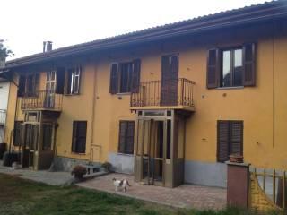 Foto - Rustico / Casale, buono stato, 400 mq, Castelnuovo Belbo