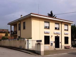 Immobile Vendita Monticelli Pavese