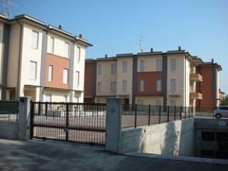 Foto - Appartamento via Modenese 1833, Vignola