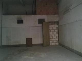 Case in Affitto: Ragusa Box / Garage 46 mq, Ragusa