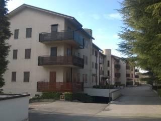 Foto - Appartamento buono stato, primo piano, Moggio