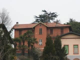 Foto - Palazzo / Stabile via Lago, Bogno, Besozzo