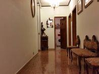 Foto - Appartamento San Basilio, Venezia