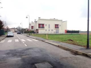 Foto - Terreno edificabile residenziale a Montegaldella