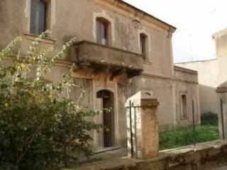 Foto - Villa, da ristrutturare, 300 mq, Sindia
