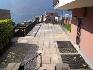 Foto - Bilocale via Totone 2, Campione D'Italia