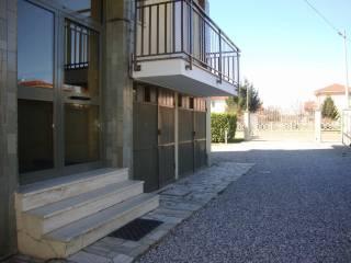 Photo - Car box or garage via Cavour 51, Santena