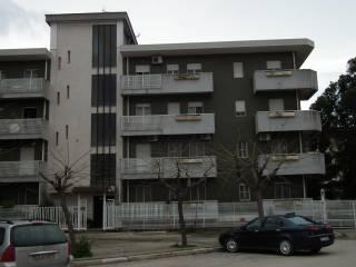 Foto - Box / Garage viale del Mezzogiorno, Carapelle