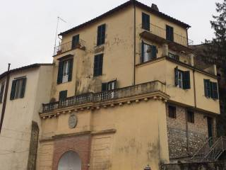Foto - Appartamento via Andrea Carafa 48, Torri In Sabina