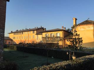 Foto - Bilocale via Val Tanturla 1, San Varese, Torre D'Isola