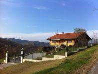 Villa Vendita San Michele Mondovì