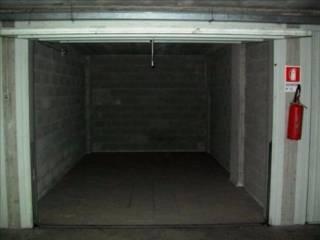 Foto - Box / Garage 15 mq, Casalpusterlengo