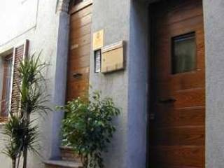 Foto - Palazzo / Stabile via Topinello, Foligno