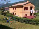 Appartamento Affitto Tarzo