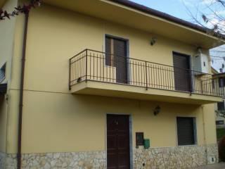 Foto - Villa via Cesare Battisti, San Nazzaro
