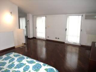 Foto - Appartamento via Sant' Agnese, Caselle, Selvazzano Dentro