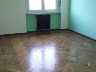 Foto - Appartamento via Stazione 13, Caserma, San Sebastiano da Po