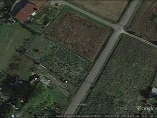 Foto - Terreno agricolo in Vendita a Empoli