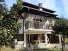 Villa Vendita Piazza Brembana