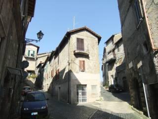Foto - Bilocale via dei Colonna, Genazzano