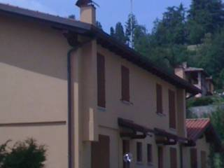 Foto - Villetta a schiera via della Pieve, Vignola