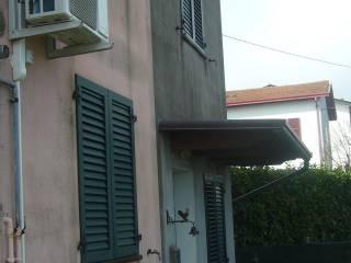 Foto - Terratetto unifamiliare via Roma 66, Tavoleto