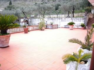 Foto - Villa via Rapella 66, Spigno Saturnia