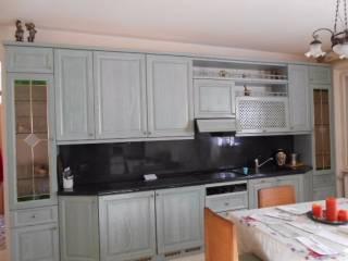 Foto - Appartamento buono stato, secondo piano, Vodo Cadore