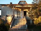 Villa Vendita Pietramelara