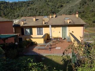 Foto - Villa Strada Statale 566 Dir 19, Le Ghiare, Levanto