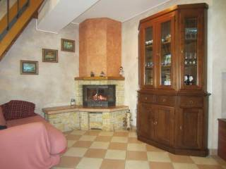 Foto - Villa, nuova, 180 mq, Ponte Nelle Alpi