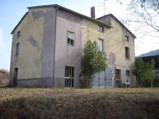 Foto - Rustico / Casale Strada Provinciale 14, Poggio Canoso, Rotella