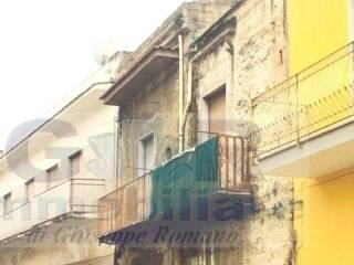 Foto - Palazzo / Stabile via Stefano Piro, Marigliano