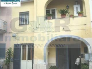 Foto - Palazzo / Stabile via caliendo, Marigliano