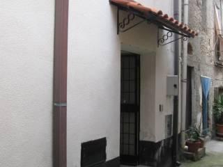 Photo - Apartment vicolo Quadri 25, Gioiosa Ionica
