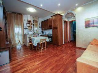 Via Repubblica Novate Milanese Mi.Case E Appartamenti Via Della Repubblica Novate Milanese