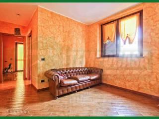 Foto - Villa via Mirabello, Caverzasio Alto, Varese