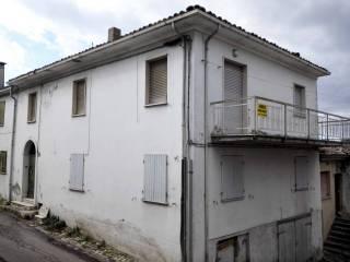 Foto - Palazzo / Stabile via Guglielmo Marconi, Villa Verucchio, Verucchio